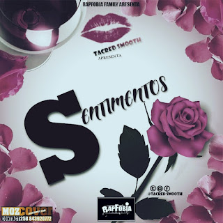 Tacred Smooth - Sentimentos (Mixtape)