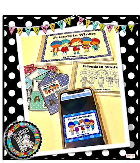 guided-reading-in-kindergarten