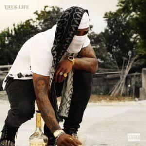 Apollo G – Thug Life download mp3