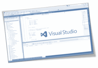 Visual Studio Productivity Tips
