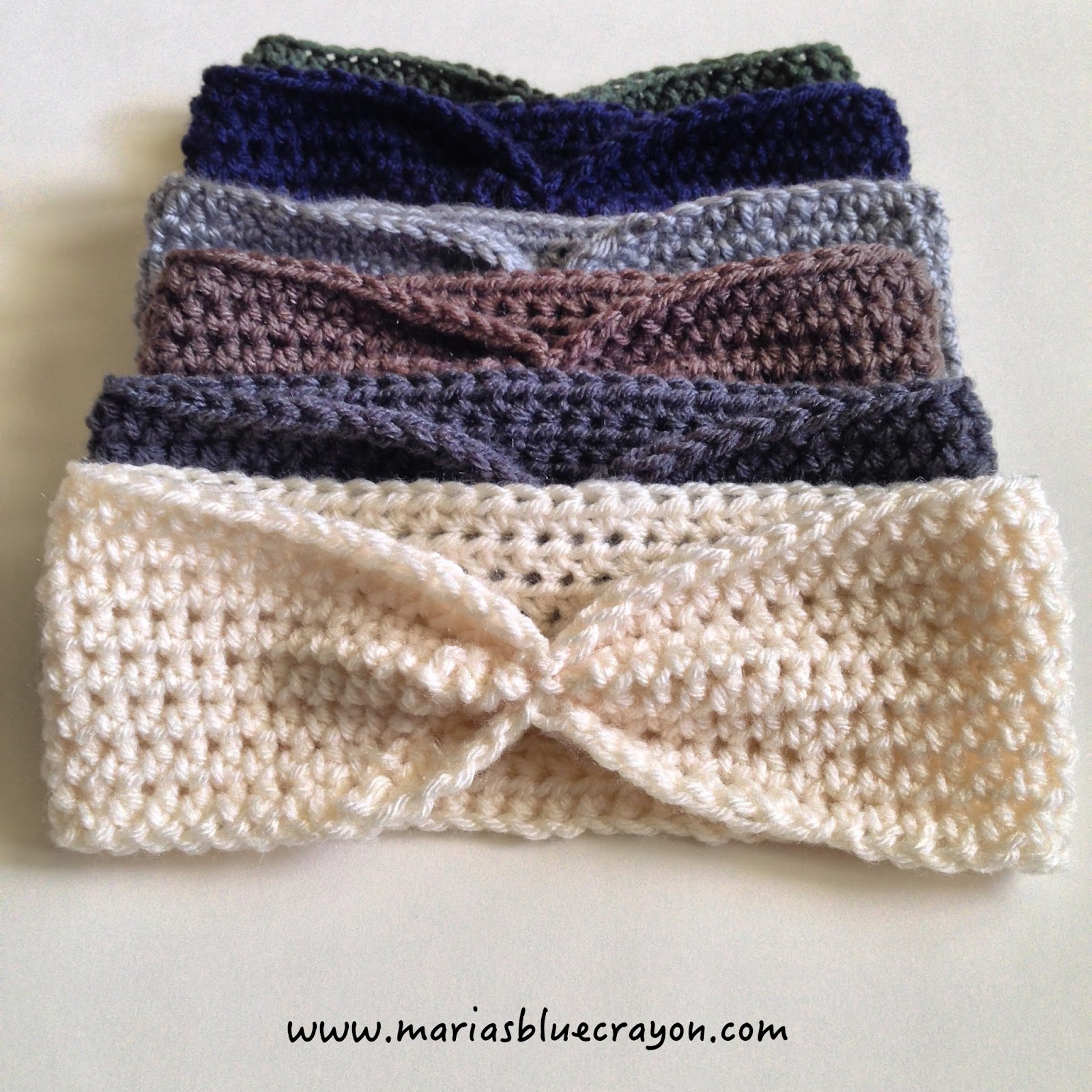 Last Minute Christmas Gifts To Crochet Free Crochet Patterns