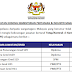 Permohonan Jawatan Kosong 2021 di Kementerian Pertanian & Industri Makanan (MAFI) - Kelayakan PMR/SPM/Diploma