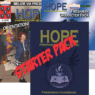 https://www.drivethrurpg.com/product/288541/Hope-Preparatory-School-Freshman-Starter-Bundle-BUNDLE?affiliate_id=333550