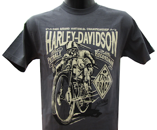 http://www.adventureharley.com/j-p-classic-short-sleeve-t-shirt-gray-302938430/