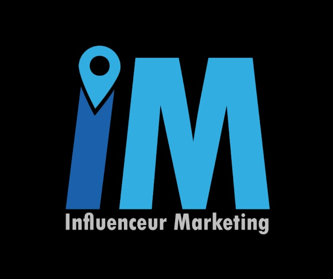 Référencement SEO en France | Influenceur Marketing