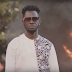 DOWNLOAD VIDEO: Bobi Wine - Tuliyambala Engule