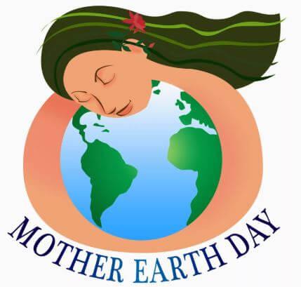 لماذا ومتى يتم الاحتفال باليوم الدولي لأمنا الأرض؟