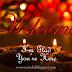 "AS-SALMU ʿALAYKUM- ""PEACE BE UPON YOU"""