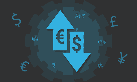Currency Converter Pro v1.1.6 Patched APK [Latest]