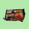 Mie Goreng Sedap Spicy