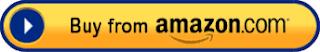 Stephen King DVDs, Christine, Original Christine Movie
