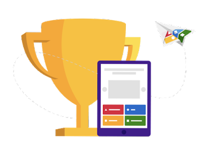 Game Pembelajaran Interaktif Menggunakan KAHOOT - Pembelajaran Semakin Menarik dan Membuat Aktif Siswa