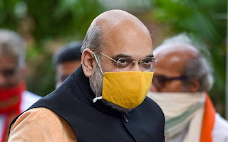 amit-shah-relese-from-aiims
