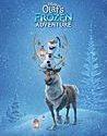Olafs Frozen Adventure (2017)