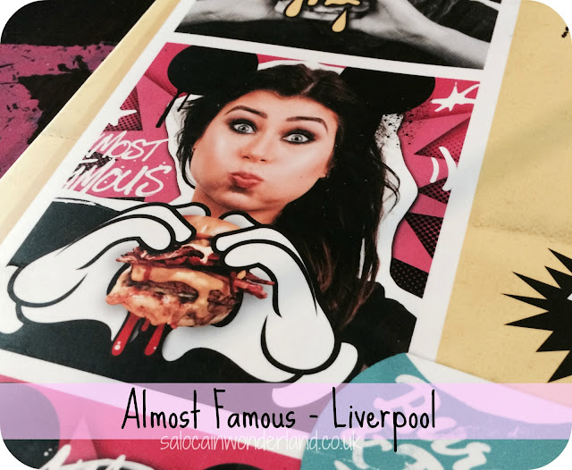 almost famous liverpool review