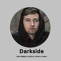Darkside Lyrics