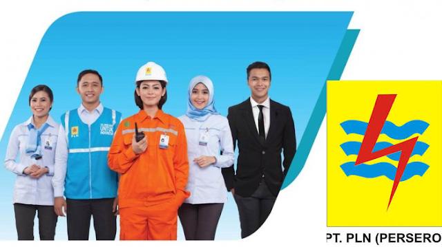 Lowongan Kerja PLN (Persero), Jobs: Administrasi SDM, Pemeliharaan Transmisi Gardu Induk, Marketing & Customer Service, Etc