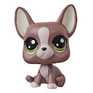 Littlest Pet Shop Keep Me Pack Cozy House Morning Dew (#No#) Pet