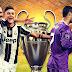 Real Madrid vs Juventus en vivo - ONLINE Final Champions League 02 de Junior 2017