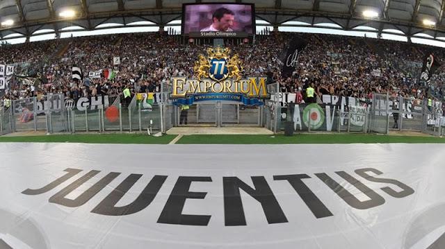 Perdebatan Antara Juventus Dari Italia Dan Juve Dari Rumania.