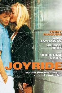 Watch Joyride Online Free in HD