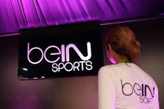 Free IPTV bein sport et bein movies  for today 2016/8/4