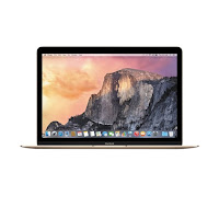 "Kredit Macbook MNYM2 12"" 8/256GB 2017"