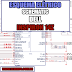 Esquema Elétrico Manual de Serviço Notebook Laptop Placa Mãe Dell Inspiron 14z  - Schematic Service Manual