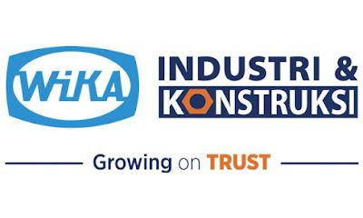 Lowongan Kerja Medan Juni 2020 di PT WIKA Industri Konstruksi
