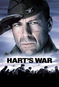 Watch Hart's War Online Free in HD