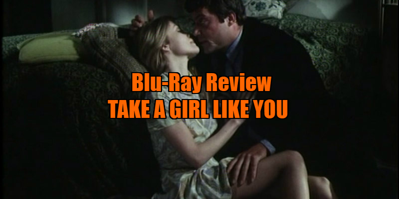take a girl like you review
