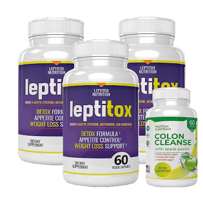 Leptitox reviews, leptitox ingredients nutrition,leptitox before and after and telephone SCAM OR LEGIT??
