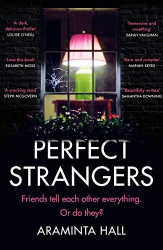 pefect-strangers
