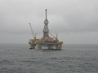 Njord A, Foto: Tom Jervis wikimedia_CC cy 2.0