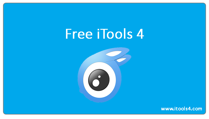 itools download for pc 64 bit