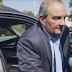 Ηχηρές παρεμβάσεις από τον Καραμανλή: Τί «συμβολίζουν» οι ομιλίες του πρώην πρωθυπουργού