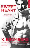 http://lesreinesdelanuit.blogspot.fr/2018/05/sweet-heart-de-k-bromberg.html
