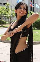 Rakul Preet Singh   06.jpg