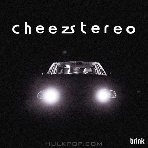 Cheezstereo – 직전 – Single