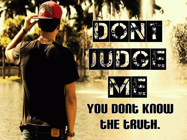 My Life My Rules My Attitude Wallpapers For Girls Latest Whatsapp Dp Love Sad Cool Romantic Funny Dp