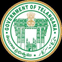 Telangana-Anganwadi-Recruitment-2020