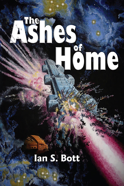 http://www.iansbott.com/the-ashes-of-home