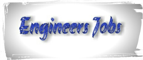 Searches related to engineer jobs in india government jobs for electrical engineers  government jobs for mechanical engineers  government jobs for electronics and communication engineers  government jobs for computer science engineers  mechanical engineering jobs  civil engineering jobs  govt jobs for civil engineers in railways  list of government jobs for mechanical engineers  Page navigation 1  2 3 4 5 6 7 8 9 10 Next