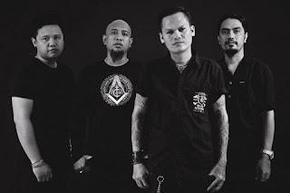 Download Chord Gitar Lolot – Dharma Sentana
