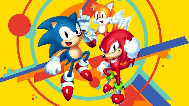 SEGA não apresentará neste mês as novidades sobre Sonic que seriam reveladas na SXSW 2020