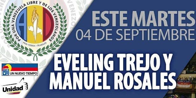 eveling-trejo-y-manuel-rosales-recorren-hoy-a-perija