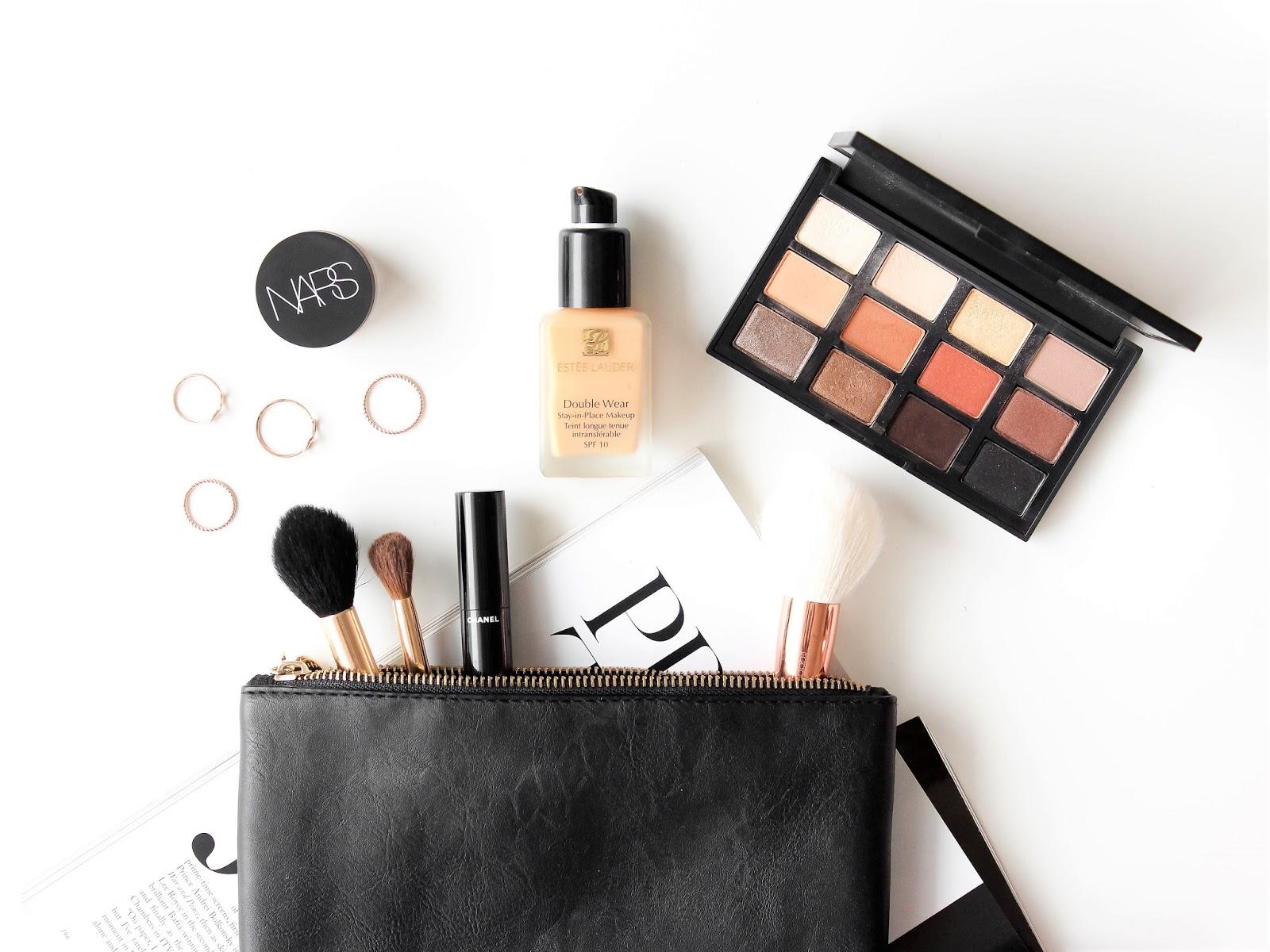 sz sk blog o kosmetice