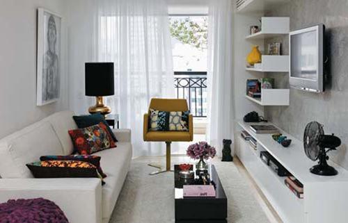 Magnificent Decorating Narrow Living Room Ideas Best Info Online Download Free Architecture Designs Grimeyleaguecom