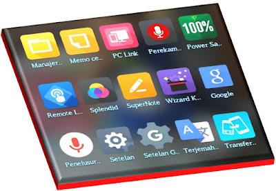 Kalau sudah ngomongin problem smartphone Tips Memilih Aplikasi yang Benar-benar Dibutuhkan Pada Smartphone