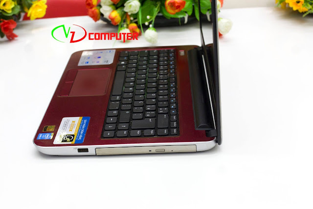 Dell Inpiripn N5437